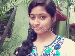 70956 HIGH CLASS TAMIL GIRLS 24789 AND HOUSE WIFES AVAILABLE
