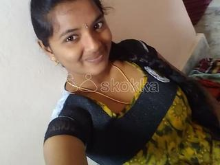 73396 DIRECT PAYMENT TAMIL COLLEGE GIRLS 13577 AND MALLU GIRLS NOW AVAILABLE