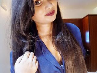 Call and whatsapp 24 hour ritika vip sex service available full satisfaction