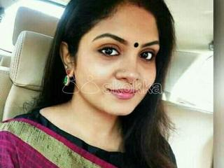 DIRECT 73041 AND 96579 TAMIL COLLEGE CALL GIRLS AND KERALA HOT AUNTYS