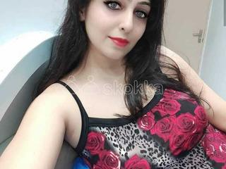 CALL Riska Tiruchirappalli best escorts Service :/ SHOT / FULL NIGHT / UNLIMITED FUN FULL / DOGY STYEL / ORAL / BLOWJOB / WITH MOUTH DISCHAR