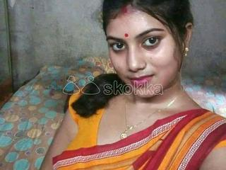 BHABI want BOYFRND for SEXUAL benefit