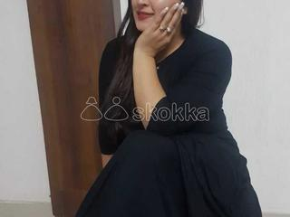 Call and whatapp myself Deepika vip call girl service 24/7 with full satisfaction