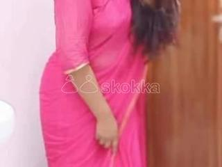 Myself deepti I provide real sex and vip service with full satisfaction