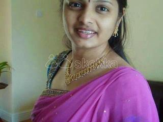 77000 AND 31492 NO FAKE DIRECT TAMIL GIRLS MALLUSHOUSE WIFES
