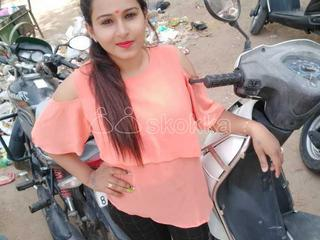 CALL Me TANIYA ji Trichy Book Now vip Sexy Sex Anal, Oral, Blowjob models %satisfaction full s