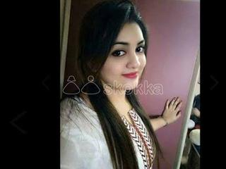 TAMIL HOT COLLEGE CALL GIRL'S AUNTYS AVAILABLE CALL ME NOW