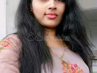 I AM LATA BEAUTIFUL TAMIL GIRL 21 YEARS LOOKING FOR REAL SEX MEET AT SALEM