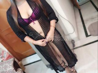 Today video call service available now Online services available now today Video all type sex service available Finger nude call service available Bob