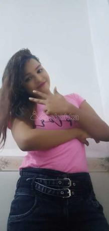 meerut-topmodal-vip-independent-saxy-college-girl-big-0