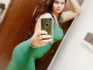 Thiruvananthapuram Me NISHA VIP BIG BUSTY MODELS VIP HOT ROYAL SEXY INDEPENDENT ROYAL ESCORT SERVICE MODEL ALL TYPES SEX AVAILABLE NOW