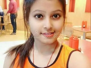 "Jodhpur, Kirti Sharma 2()"", and I'd like to meet you."