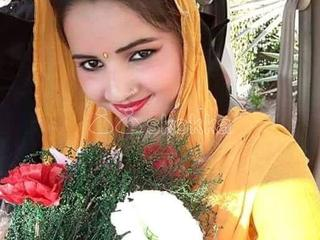 CALL SUNITA MADURAI HIGH-PROFILE MODEL & COLLEGE GIRLS ONLY INDEPENDENT CALL GIRL SERVICE VIDEO CALL