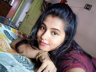 Call girls Jamnagar escort service college and independent girls both incall and outcall service real service in Jamnagar