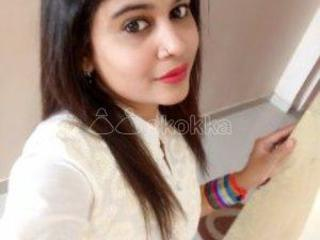 Kanpur college sexy girl kajal agrawal escort service provide ok