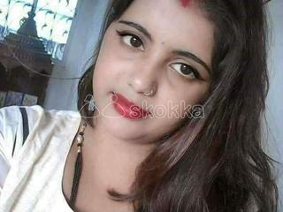 Kanpur call girl high vip number