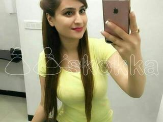 CALL & WHATSAPP +917838547456 (ANY TIME) DELHI, GURGAON, NCR, NOIDA,GHAZIABAD AND A-1 HIGH CLASS CALL GIRLS TOP MODEL 24X7 HOME/HOTEL