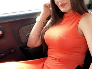 Call Girl Udaipur Escort Service Udaipur We have best girl available hostel girl, collage girl and according to your choose as well. with full satisfa