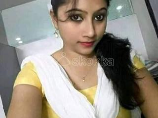 Call me now suman hot and sexy girl VIP independent escort service provider&