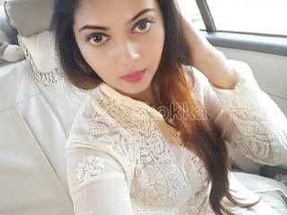 Kajal Real escort service and live video call full nude call me