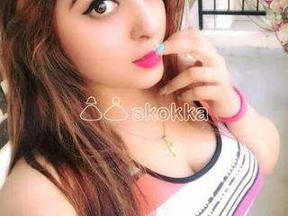 INDIA NO 1 MALE ESCORT AGENCY HIRING A PLAYBOYS FOR MALE ESCORT JOBS OPEN JOINING STARTED TODAY