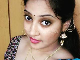 83602 AND 04779 NO FAKE DIRECT TAMIL GIRLS MALLUSHOUSE WIFES