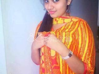 CALL Miss.. NIKITA SALEM CALL GIRLS SERVICE INDEPENDENT V.I.P MODELS1OO% SATISFACTION GIRLS