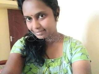 TAMIL GIRLS 90035 AND 92423 MALLU AUNTYS AVAILABLE IN YOUR CITY TIRUCHIRAPALLI