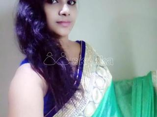 TAMIL 93629 COLLEGE 54401 CALL GIRLS AVAILABLE IN TRICHY