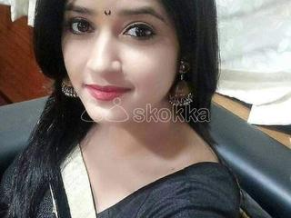 75268 and 49639 tamil call girls and mallu girls one hour / two hour / full night / unlimited shots