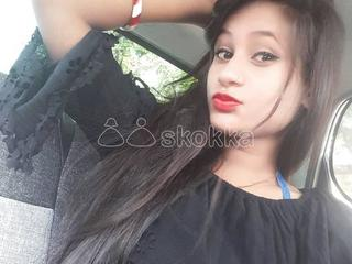 Want to enjoy the real Indian beauty at affordable rates. contact me