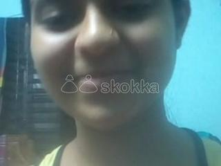 Video coll sex sarvich avelebal only 100 rs me 15 minit