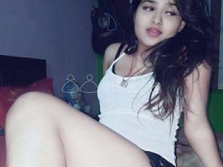 Vip priya patel full nude video calling service is available