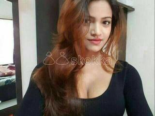 Only video calling service call me for open video call mr sumit Roy(..... )