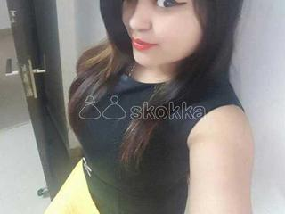 CALL Mrs. KAYA FOR GENUINE AND INDEPENDENT ESCORT SERVICE IN JODHPUR CITY...!!!