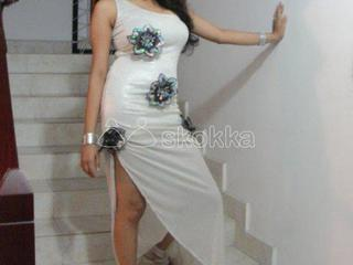 CALL Mrs. AARYAN FOR GENUINE AND INDEPENDENT ESCORT SERVICE IN JODHPUR CITY...!!!