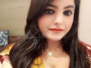 Female 9999 Escorts,College 789439 Girls 24x7 For Hotel & Home Services