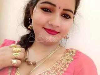 CALL GIRLS SERVICE TIRUCHIRAPPALL (24/7 Available) 100% Trusted & Safe INDEPENDENT V.I.P MODELS100% VIDEO CALL SA
