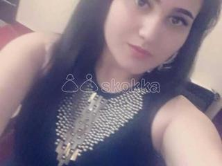 Call Ankita sharma We Provide Well Educated, Royal Class Female, High Profile High Class Escort Service In kanpur Call Girls, Beautifu