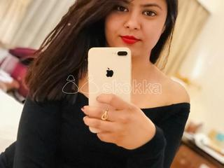 My self Priya sharma provide 24hr real And VIP service in ur area Belgaum