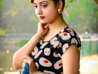 Jodhpur Call Girls College Girls House wife available for Sex Romance Service