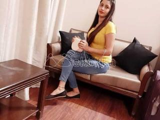Call and whatsapp xxx myself deepika 24 hour sex service vip and geniune service fully satisfied