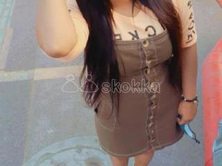 VIDEO CHAT AVAILBLE LOW PRICE