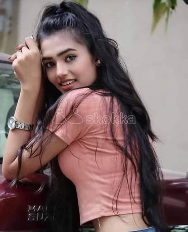 sex-partner-call-on-89669vip-05127-valuable-rate-hi-profile-independent-escorts-service-big-1