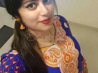 All types of call girl low price with high profile