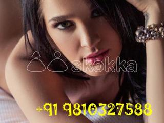 Lovely Girl Stay Lonely 8287~52~I963 Gurgaon Faridabad Delhi NCR