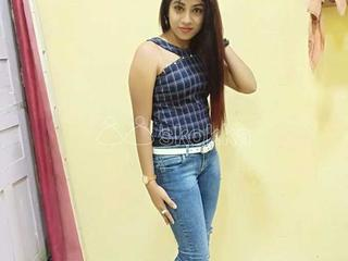 Jodhpur genuine 971142call4654escorts service 24/7 available 100% genuine call girls Jodhpur call97114call24654
