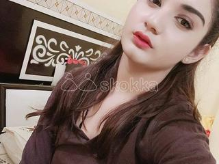Videocall sex full nude starting 300*.....no demo