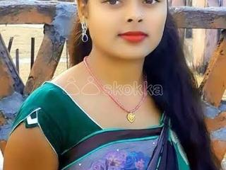 Madurai sexy video calling service available