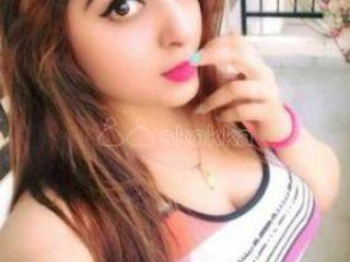 Cash pay and tamil hot call girls whatsapp me 77080 and 09512